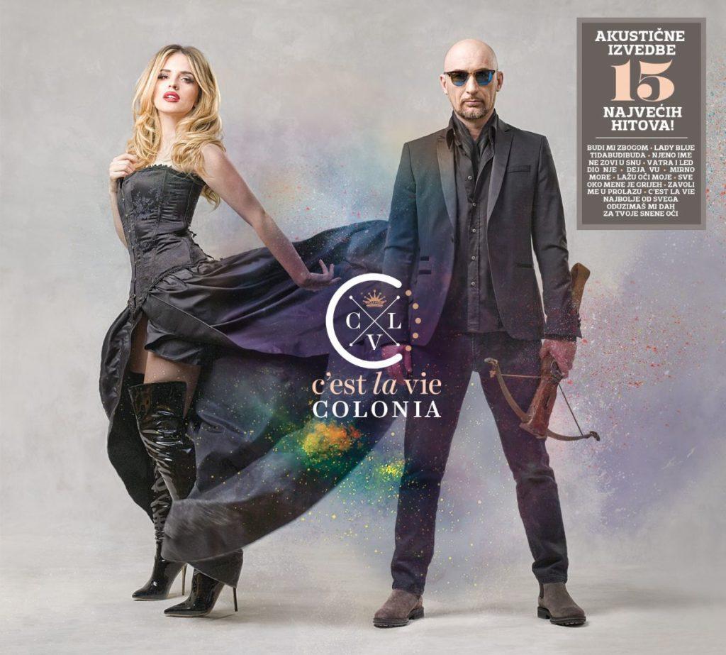 Colonia-1024x923.jpg