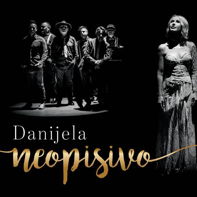 Danijela martinović godine