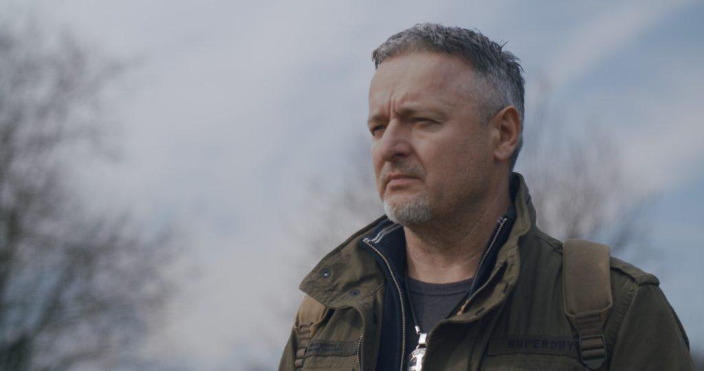 """Marko Perković Thompson singlom i spotom """"Ne boj se"""" najavio novi ..."""
